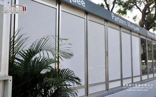 Пластиковые стеновые панели ABS