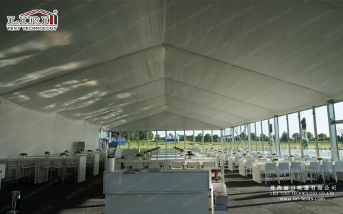 Декоративные потолки и шторы