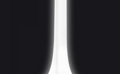 Фишка сезона! Уличный светильник OBELISK LIGHTING&HEATING